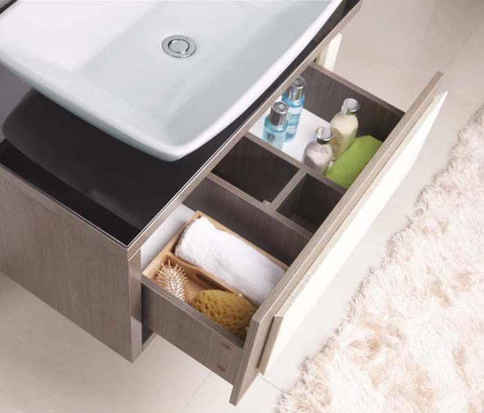 bathroom furniture - Bathroom Cabinets Beirut Lebanon